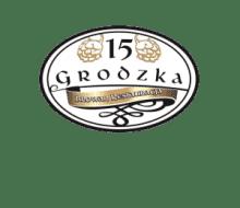 grodzka15_logo