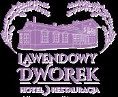 lawendowy-dworek-logo