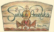 sielsko-anielsko-logo