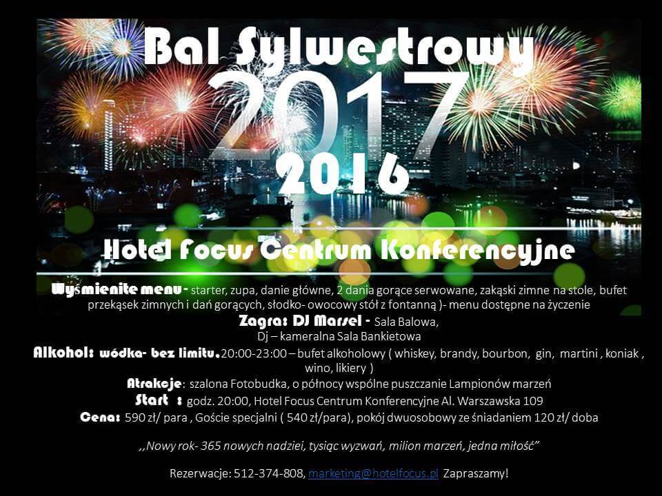 hotel-focus-bal-sylwestrowy-2016