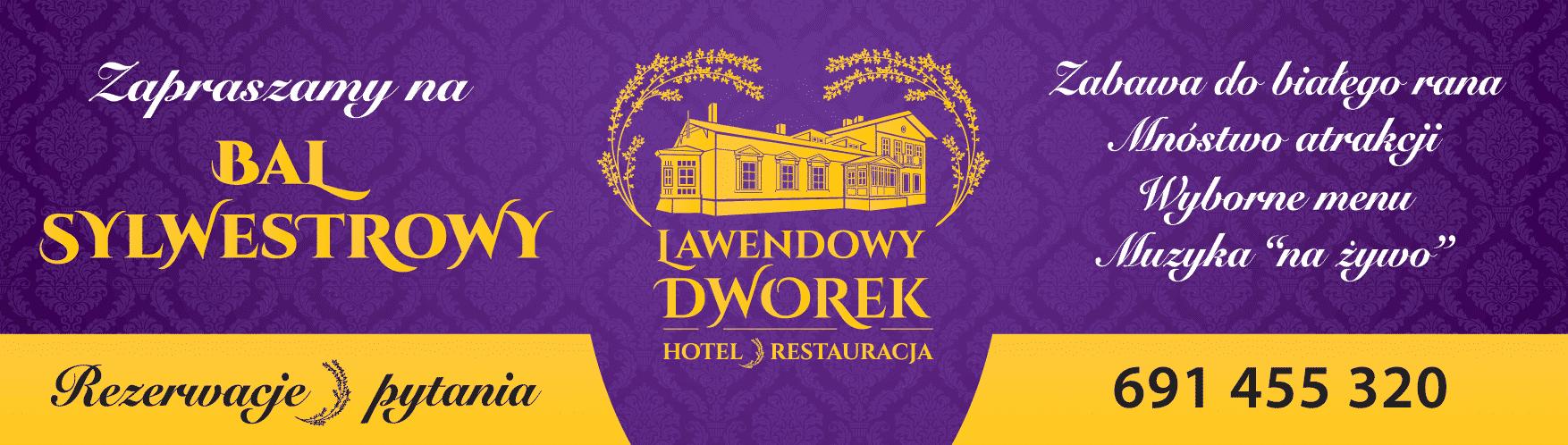 lawendowy-sylwester-2016-baner