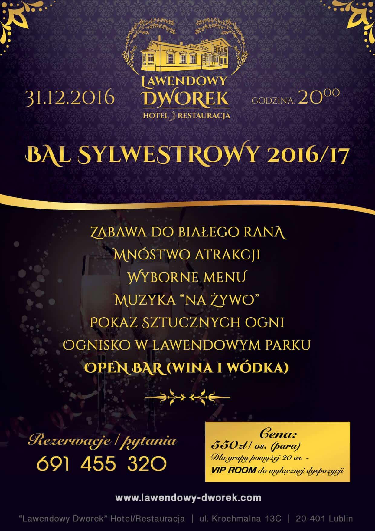 lawendowy_sylw2016