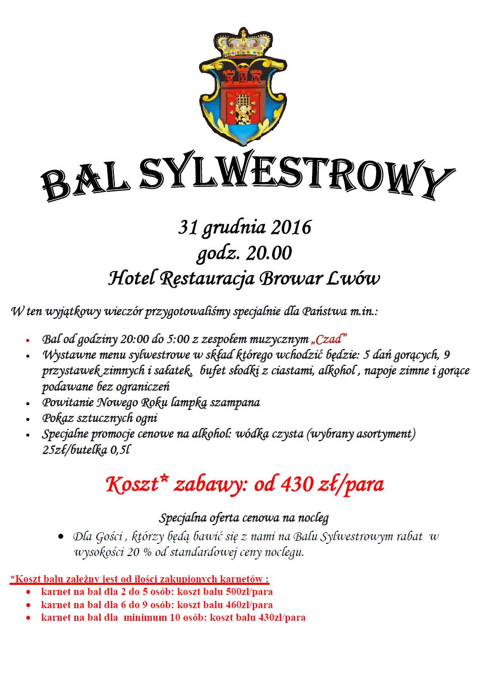 menu-sylwester-hotel-lwow-2016-1