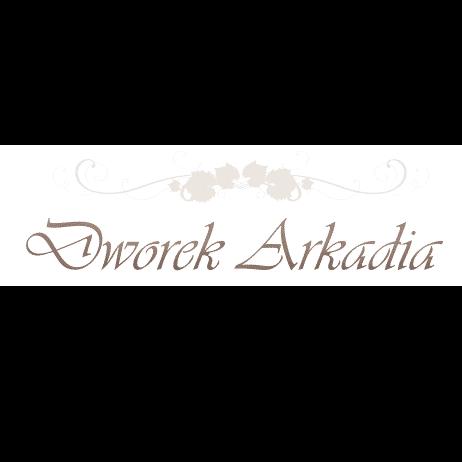 Sylwester Dworek Arkadia