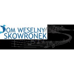 Dom Weselny Skowronek-logo2