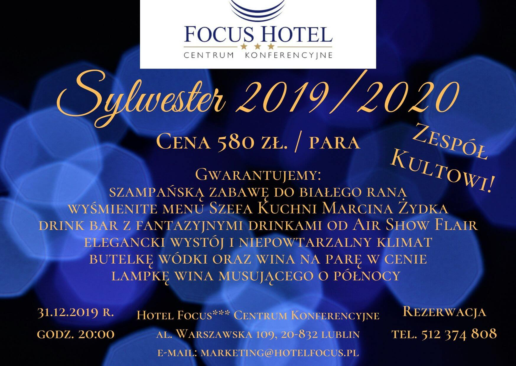sylwester-hotel-focus
